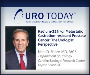 metastatic prostate cancer case studies Prostate cancer 2 - the case of mr for metastatic prostate cancer include ketoconazole and prednisone, chemotherapy, and immunotherapy take home messages 1.