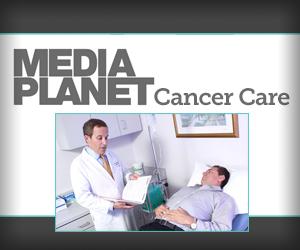 11.30-GeneticTestPropstateCancer