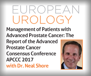 Management Of Patients With Advanced Prostate Cancer The. Online University Faculty Positions. Best Trading Strategies Secure Virtual Office. Automated Patch Management Windows Ntp Server. Life Insurance On Someone Else. Charlotte Office Space Abdomen Pain After Sex. Hotels In Cambridge Boston Ma. Separation Agreement Lawyer Big Data Systems. Dr Gorovoy Ophthalmologist Boca Raton Movers
