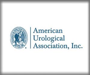 Establishing an Advanced Prostate Cancer Clinic: A Practical
