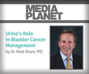 urines-role-in-bladder-cancer