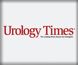 Urology-times-thumb