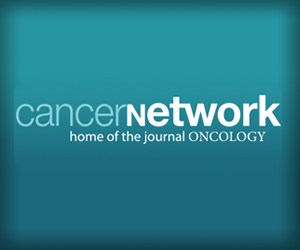 cancer network
