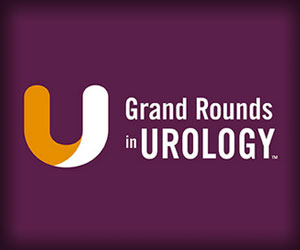 grand-rounds-urology-thumb