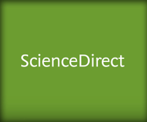 science-direct-thumb